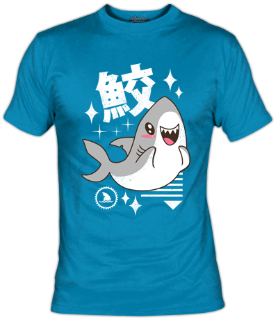 https://www.fanisetas.com/camiseta-kawaii-shark-p-8866.html