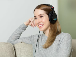 music for your life - 6 benefits of listen to music