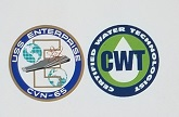 Certified Water Technologist #63