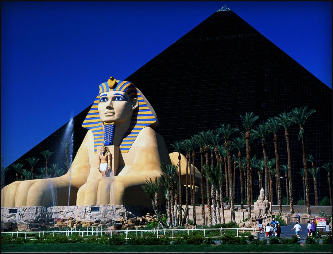 Luxor Online Spielen Ohne Anmeldung