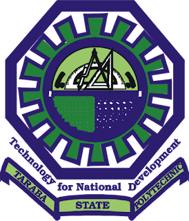 Taraba State Poly 2017/18 Admission Forms Out [Diploma, Regular & Clerical]