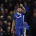 Diego Costa set to become world's highest paid player with move to China