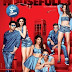 Watch / Download Housefull 3 HD Romantic Movie