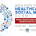 Philippine Healthcare and Social Media Summit 2017