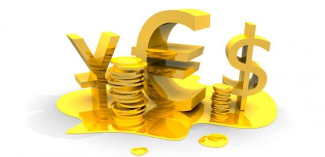 How to make money in the forex market, Forex Market,