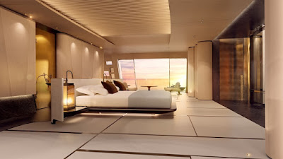 oceanco-project-tuhura-luxury-yacht-bed-room