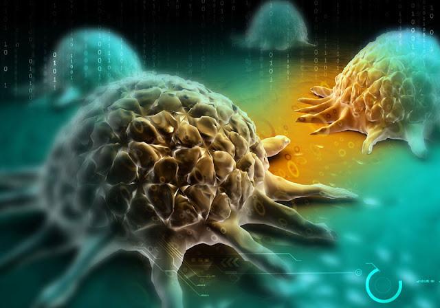 Έρχονται γενετικά τροποποιημένο ιοί που θα επιτίθενται στο καρκίνο