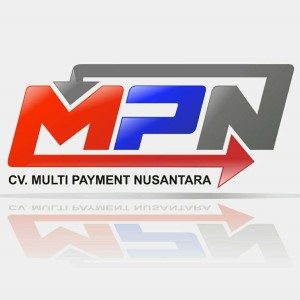 Cara Daftar Jadi MD Master Dealer Agen Langsung ke Server Multi Payment Nusantara CV MPN Pulsa Elektrik Online All Operator Termurah dan Terpercaya Nasional