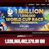 Bopoker Situs Judi Poker Online Terpercaya saat ini