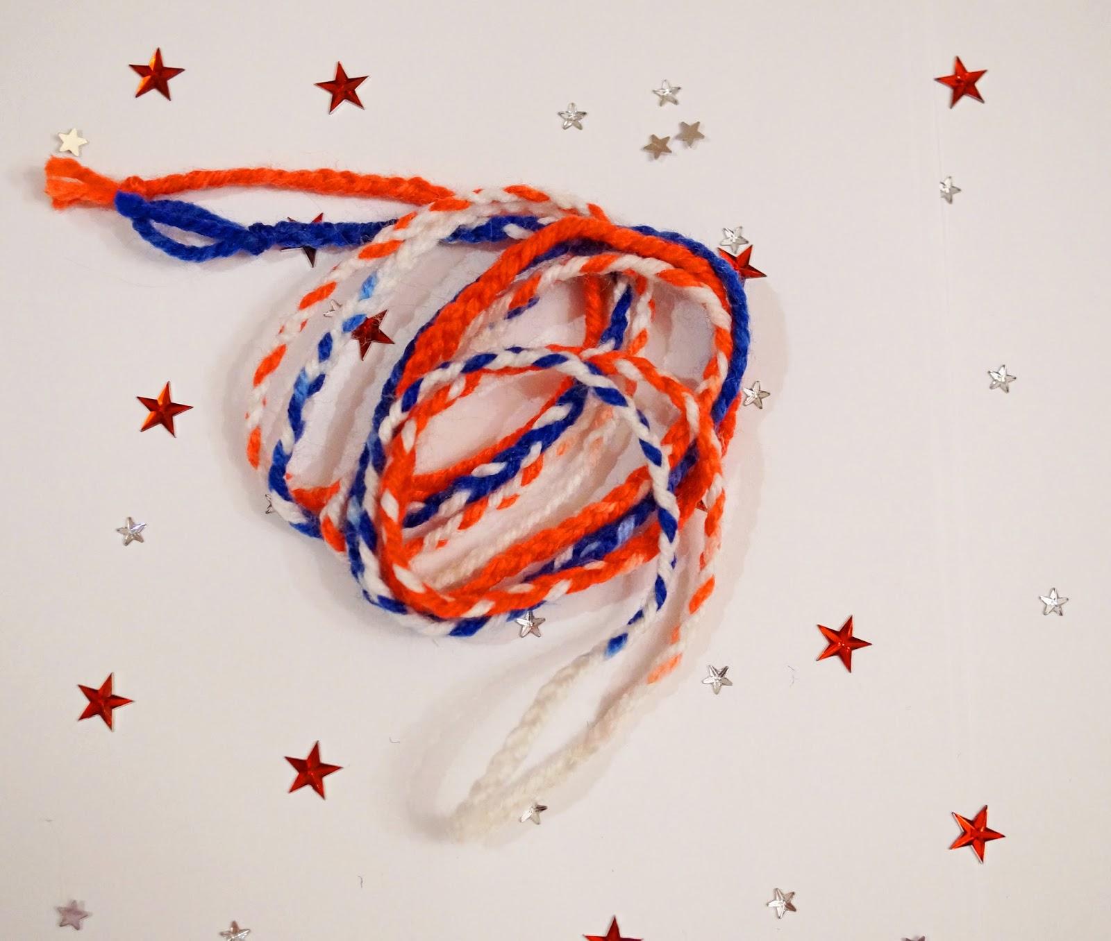 Americana Crafts