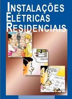 PREDIAL BAIXAR GRATIS DE ELETRICISTA CURSO