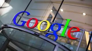 Kantor pusat Google. Foto: Digital Trends updetails.com