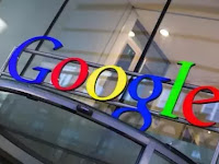 Officially, Google Close Site Search as of 1 April