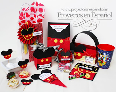 https://tutorialescoqueterias.blogspot.com/2013/05/tutorial-set-decoractivo-de-mickey.html