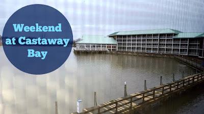 Castaway Bay, Cedar Point, Sandusky OH