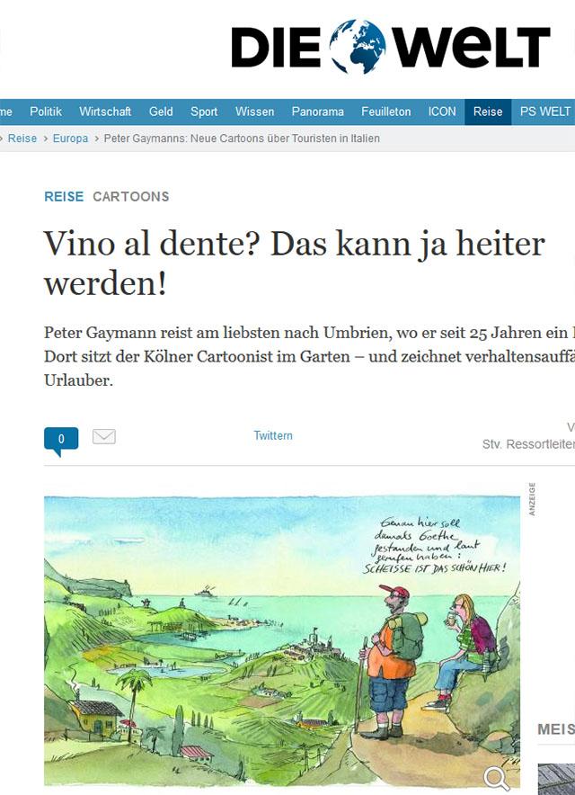 http://www.welt.de/reise/nah/article156550596/Vino-al-dente-Das-kann-ja-heiter-werden.html