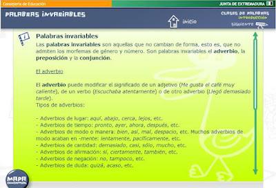 http://conteni2.educarex.es
