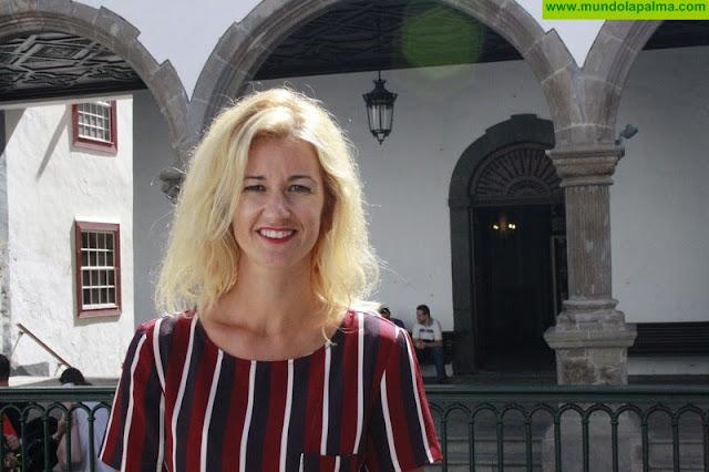 El Ayuntamiento de Santa Cruz de La Palma propone cuatro opciones para que los ciudadanos elijan el tema del Carnaval 2019