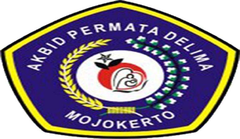 PENERIMAAN MAHASISWA BARU (AKBID-PD) 2019-2020 AKADEMI KEBIDANAN PERMATA DELIMA