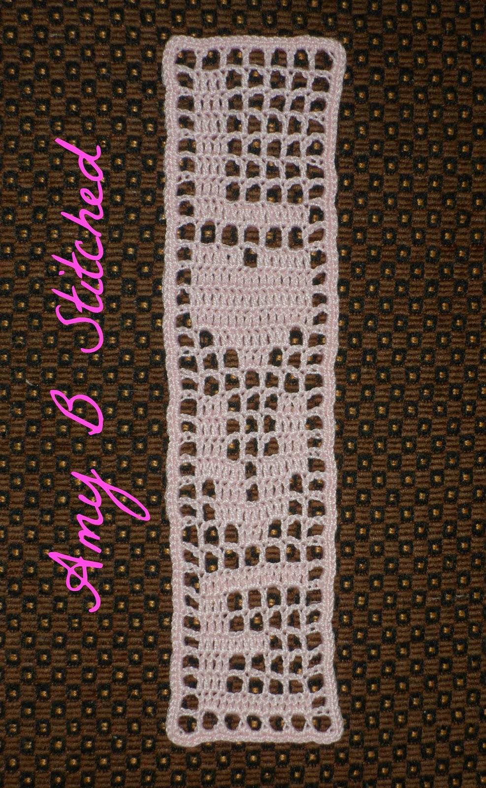 31 Creative Crochet Pattern Generator - crochetnstyle.com | 1600x987