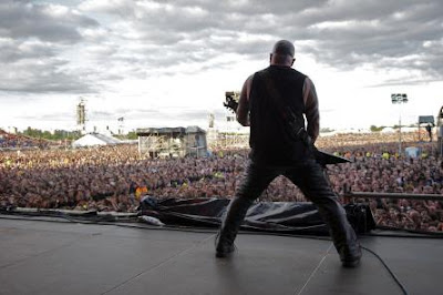 Kerry king directo