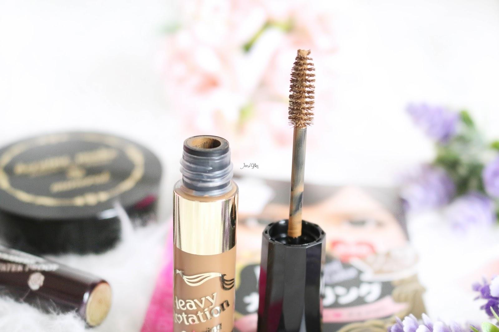 makeup, drugstore, makeup murah, review, beauty, beauty blog indonesia, makeup pemula, makeup untuk pemula, makeup murah indo