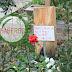 Naim Süleymanoğlu'nun Japon kızı yasal mirasçılara dava açtı,DNA numunesi bulunmazsa mezarı açılacak