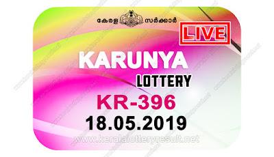 KeralaLotteryResult.net, kerala lottery kl result, yesterday lottery results, lotteries results, keralalotteries, kerala lottery, keralalotteryresult, kerala lottery result, kerala lottery result live, kerala lottery today, kerala lottery result today, kerala lottery results today, today kerala lottery result, nirmal lottery results, kerala lottery result today nirmal, nirmal lottery result, kerala lottery result nirmal today, kerala lottery nirmal today result, nirmal kerala lottery result, live nirmal lottery NR-121, kerala lottery result17.05.2019 nirmal NR 121 17 may 2019 result,17 05 2019, kerala lottery result17-05-2019, nirmal lottery NR 121 results17-05-2019,17/05/2019 kerala lottery today result nirmal,17/5/2019 nirmal lottery NR-121, nirmal17.05.2019,17.05.2019 lottery results, kerala lottery result May17 2019, kerala lottery results17th May 2019,17.05.2019 week NR-121 lottery result, 17.5.2019 nirmal NR-121 Lottery Result,17-05-2019 kerala lottery results,17-05-2019 kerala state lottery result,17-05-2019 NR-121, Kerala nirmal Lottery Result 17/5/2019