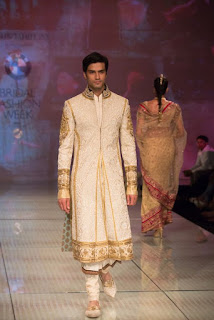 Latest_Sherwani_2017