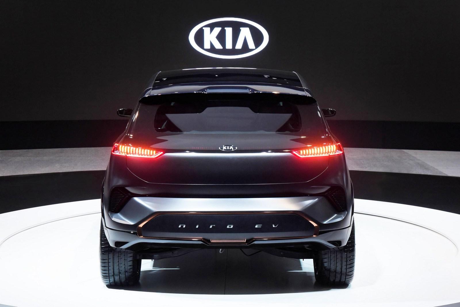 [Imagen: Kia-Niro-EV-Concept-18.jpg]