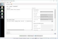 Edit, Merge dan Ekstrak Film MKV dengan MKVToolNix 9.4.2