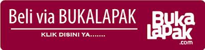 https://www.bukalapak.com/p/kesehatan-2359/obat-suplemen/obat-obatan/mop2p5-jual-jelly-gamat-jeli-gamat-qnc-jelly-gamat-asli-original-bukan-jelly-gamat-gold-g-bukan-gold-gamat