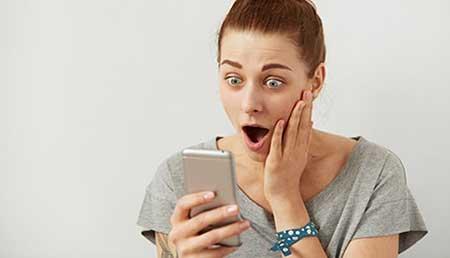 Solusi ATM BNI Tiba-tiba Terblokir Saat Akses SMS Banking