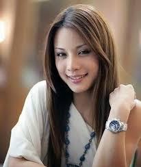 tips Sopan Pdkt Wanita Kenalan Lewat BBM