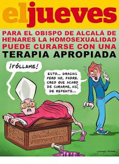 1%2Bobispo_alcala_homosexualidad%2Bcurar