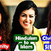 11 Bollywood celebrities who have changed their religion!