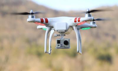 Treino do Palmeiras tem 'drone espião' vindo de CT do rival São ...