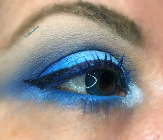 eye_makeup_look_baby_blue_galore