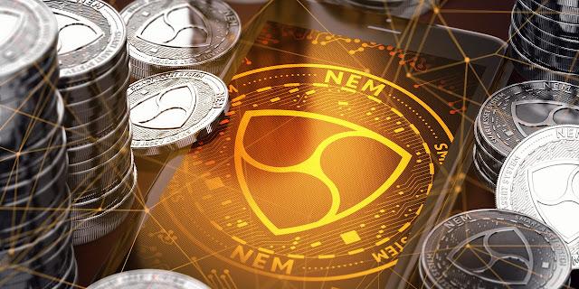 523 Juta NEM Dibobol Hacker dari Coincheck, Bursa Mata Uang Kripto Jepang
