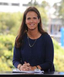 Mary Joe Fernandez