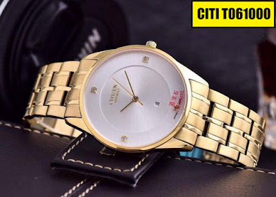 Citizen T061000