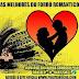AS MELHORES DO FORRO ROMANTICO  2017