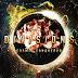 DIVISIONS - Cosmic Conqueror (2018)
