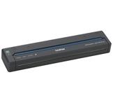 des conseils pour choisir une imprimante portable scanner et imprimante portable guide. Black Bedroom Furniture Sets. Home Design Ideas