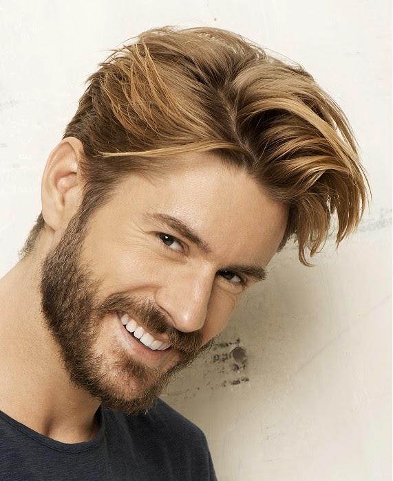 Cabello Liso Hombres Resultado De Imagen Para Cabello Liso Hombre - Peinados-hombre-pelo-liso