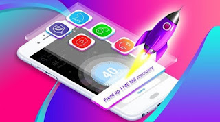 تحميل تطبيق لانشر Launcher Plus One v1.1.5 (Ad-Free) Apk
