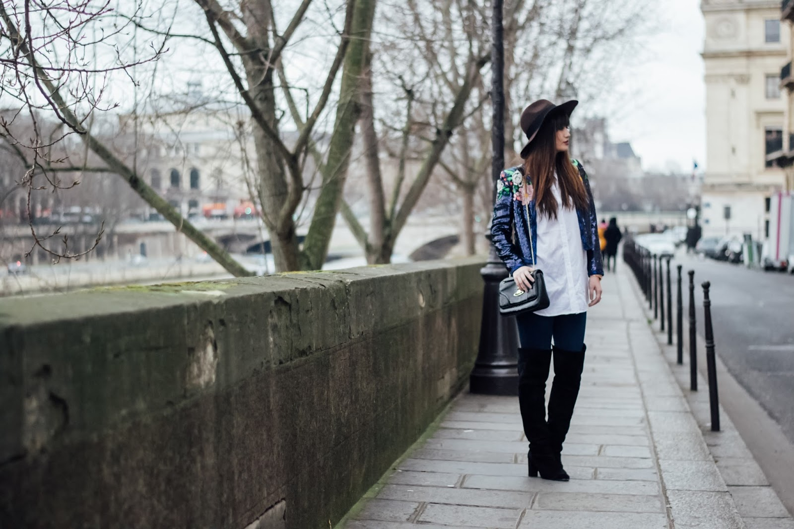 Paris, Fashion, Look, meet me in paree, Blogger, chic parisian style