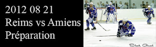 http://blackghhost-sport.blogspot.fr/2012/08/2012-08-21-hockey-phenix-vs-amiens.html