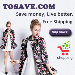 http://www.tosave.com/