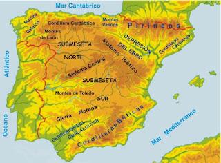 http://www.clarionweb.es/6_curso/c_medio/cm608/cm60803.htm